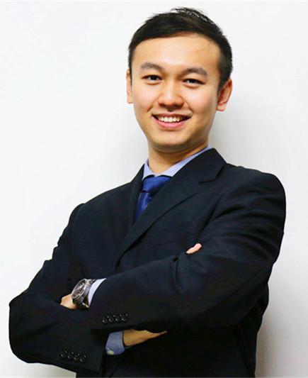 Dino Li