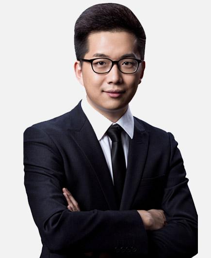 Alvin Xu