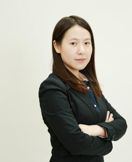 Florrie Feng