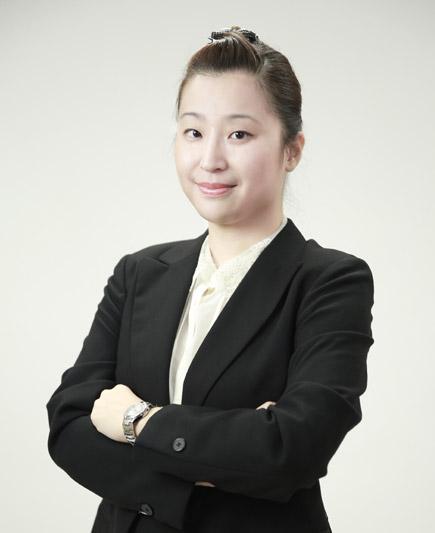Lili Han