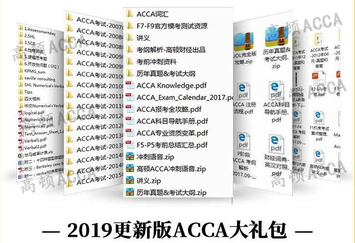 https://acca.gaodun.cn/uploads/1903/13653-1Z3200ZGA02.jpg