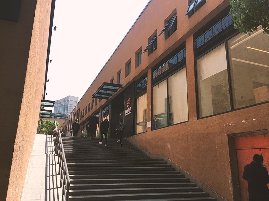 ACCA专业大学毕业后发展前景怎么样?
