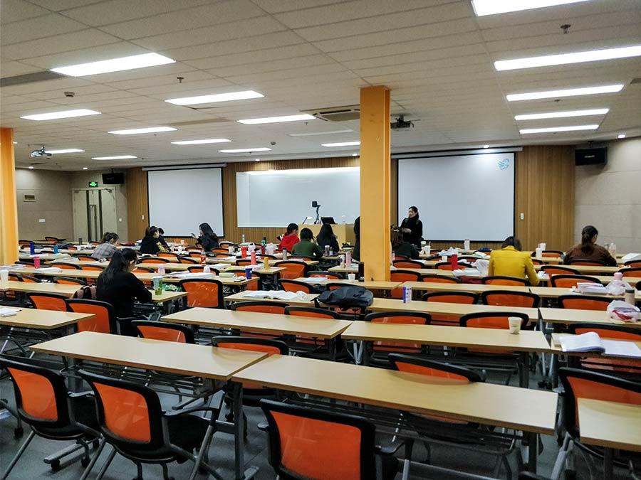 ACCA考试科目AB MA FA前三门主要有哪些内容?