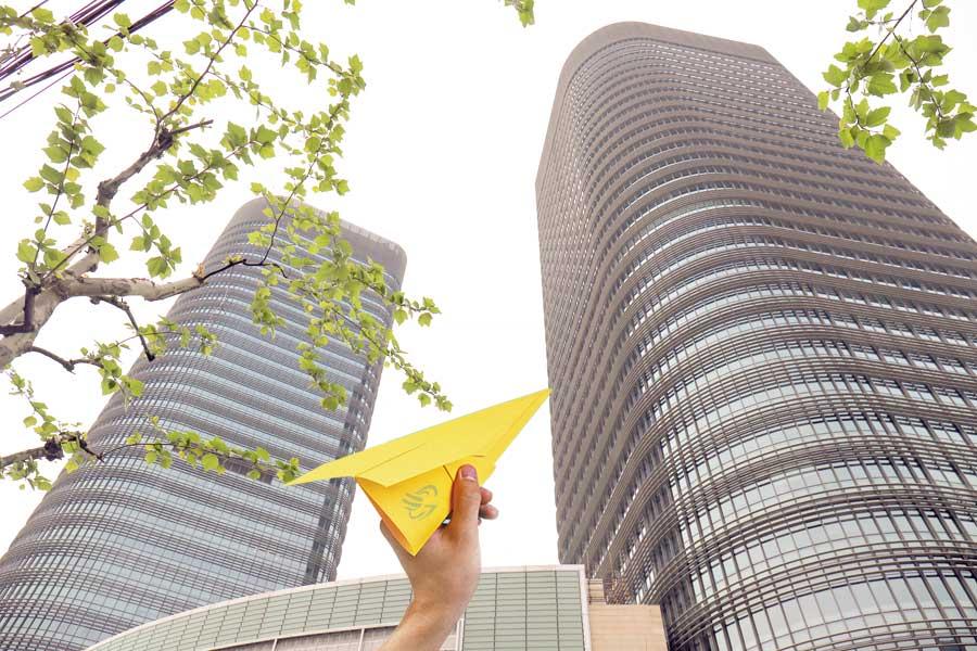 上海金融人才政策怎么强调ACCA会员的?