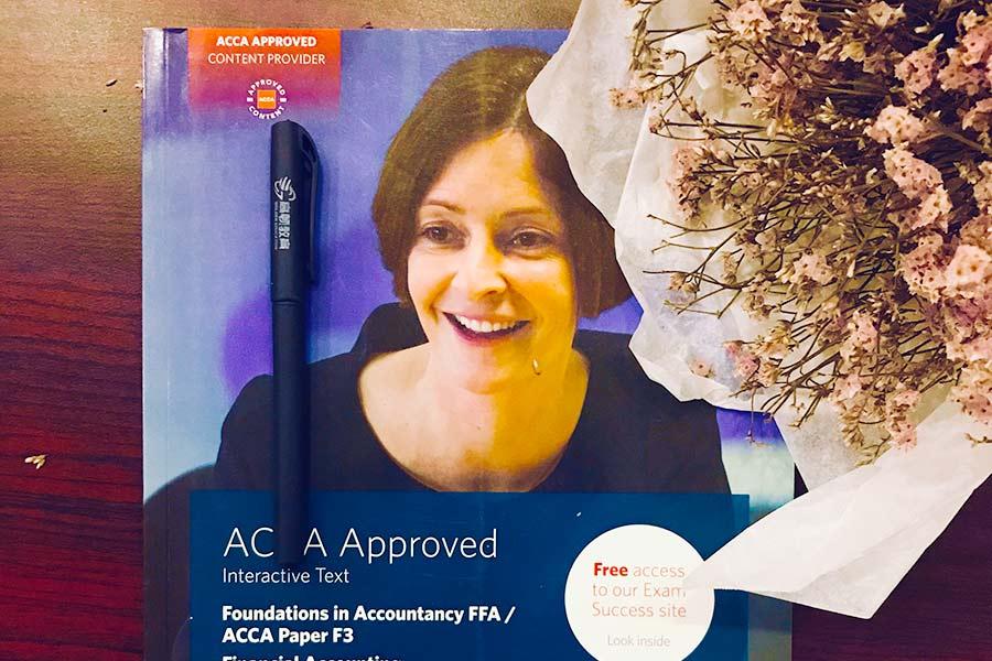 2020年最新ACCA考试大纲哪里找?