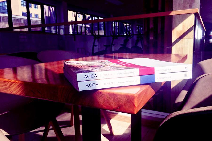 MBA学位免考acca吗?MBA学位是什么意思?