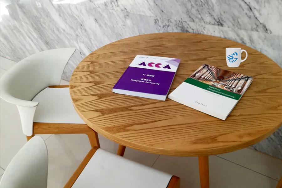 ACCA机考准考证下载流程是什么?有哪些步骤?